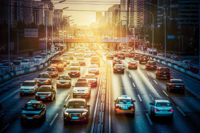 """8月的汽车市场:特斯拉难保第一,""""双田""""均创历史,凯迪还能当上第一吗?"""