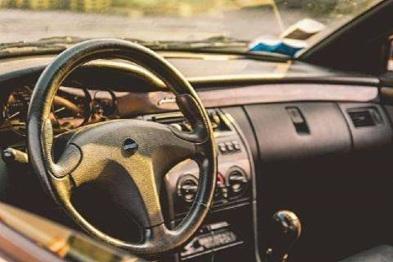 理想领投新石器,自动驾驶迎接并购潮?