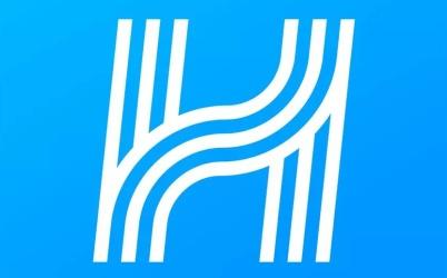 哈罗出行完成近40亿元新一轮融资