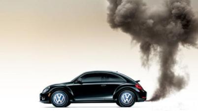 大众深陷尾气门高额赔偿,3.0L车辆或逃过一劫?