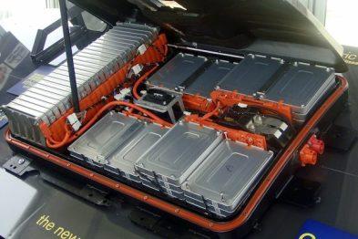 雷诺日产共同开发电动车平台,三菱将共用