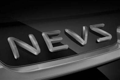 国能汽车拿下第10张纯电动车生产资质