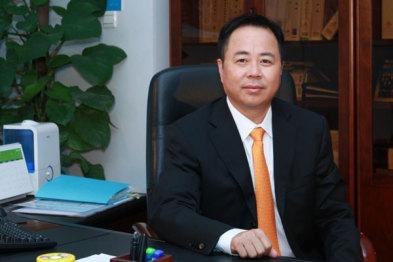 李峰再次执掌韩系车企帅印,任现代集团中国副总裁、东风悦达起亚总经理