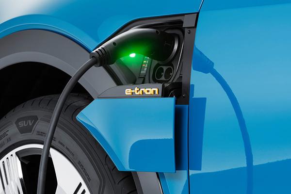 Audi-e-tron-2020-1024-21.jpg
