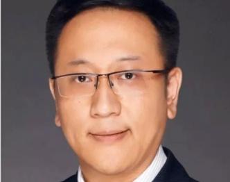 2019中国安全产业大会|陈申君确认出席第三届交通安全产业峰会