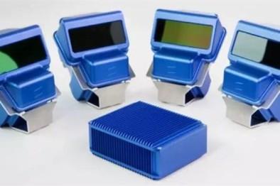 这家激光雷达创业公司,如何用三棱镜优化产品体验?