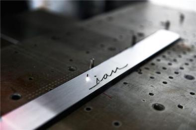 Mini利用3D打印技术提供定制化部件设计