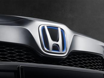 丰田:现在聚焦EV研发销售还为时过早