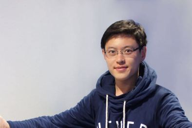 【创见】聚电贾雪峰:如何做好一个充电运营商?