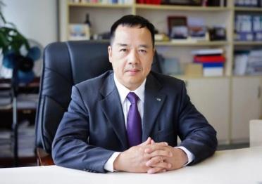 2019中国安全产业大会|黄少堂确认出席第三届交通安全产业峰会