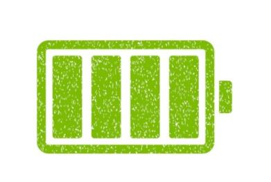 北汽蓝谷与宁德时代合作采购电池