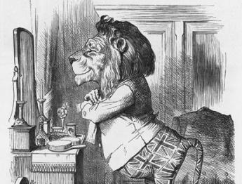 """标致RCZ:爱""""面子""""的小跑你是狮子座"""