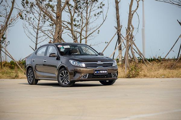 新福瑞迪:价格策略是关键   新车必评