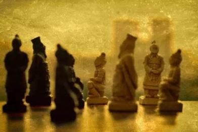 【世界观】曾鸣:战略就是企业「该做」的事情