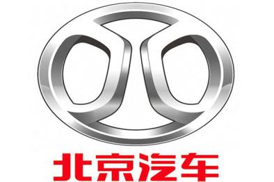 北汽设立南非子公司,将BAIC品牌引入当地市场