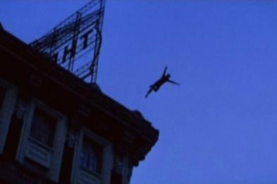 贝佐斯上天台,莱因克尔上天台 | 李子曰