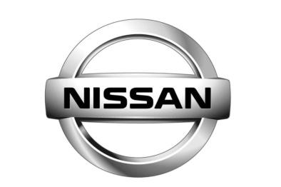 日产汽车计划在12月20日之前提名新董事长
