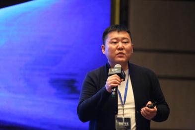 东软曲锐:什么是打造智能车联网的核心技术和产品力?