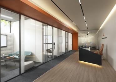 雷诺-日产-三菱联盟在以色列特拉维夫设立联盟创新中心 带来更多开放性创新机遇