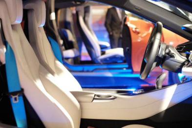 长报告 | 燃料电池产业链研究之车企篇(二)