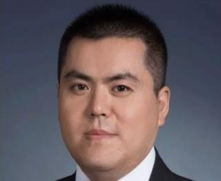 2019中国安全产业大会|董方亮确认出席第三届交通安全产业峰会
