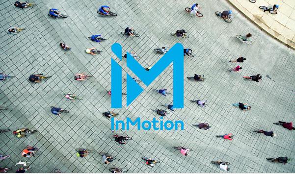 捷豹路虎旗下创投机构InMotion于2018年成功完成对6家创新出行公司的投资布局