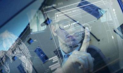 """""""真大屏、假智能""""当道,智能汽车如何找到爆点?"""