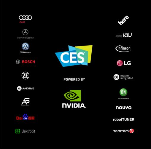 300508_CES2017_Auto_Partners_Blog_Image_R2-509x500.png