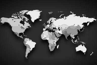 车云报告-智能网联大变革下的全球政策分析