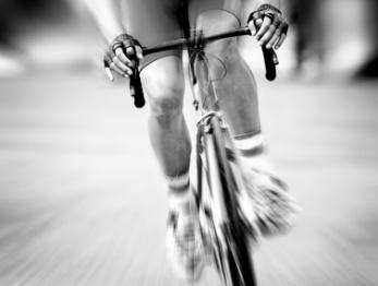 智能自行车——你真的智能吗?