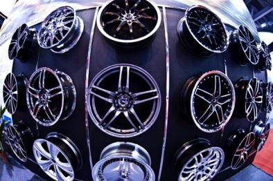创业者必读:中国汽车后市场现状及发展趋势