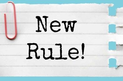 发改委就《新建电动车企业规定》再次公开征求意见