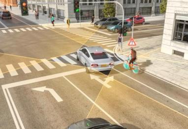 車云晨報丨賈躍亭破產計劃最遲將于11月8日表決,沃爾沃發布首款純電動汽車