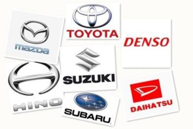 丰田电动车联盟成立,中国车企面临
