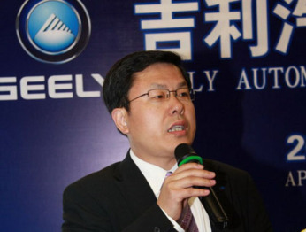 从赵福全的离开看汽车海归派:为中国培养的是工程师而不是富士康