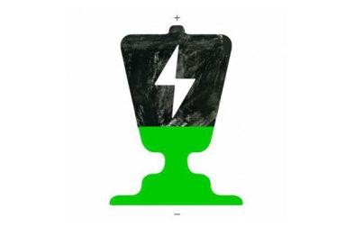 已经诞生几十年的锂电池为什么还没有被淘汰?