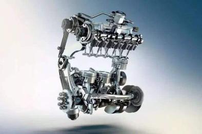 配三缸发动机的车到底能不能买?