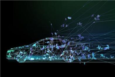 一篇文章看懂汽車OTA | 深度