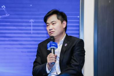 洛可可李凡聪:未来竞争的核心是智能驾舱内部的竞争