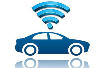 华为、大唐、千方科技合作LTE-V2X车联网