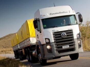 大众敲定其卡车部门IPO定价区间