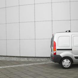 赶集好车:第二季度二手SUV成交量环比涨幅超两成