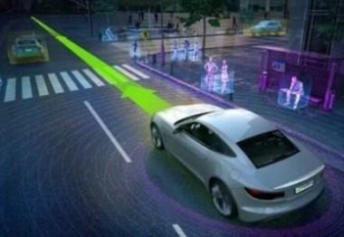 日本计划2020年在东京推出无人驾驶汽车系统