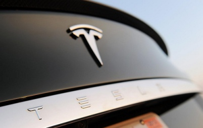 特斯拉长续航版将继续使用钴镍三元电池