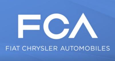 FCA计划投7亿欧产菲亚特500电动车