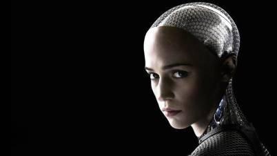 """让科技回归人性,李飞飞宣布成立斯坦福""""以人为本 AI 研究院"""""""
