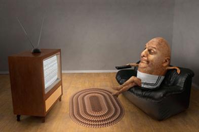 车内媒体变革新说:电台的移动互联式进阶