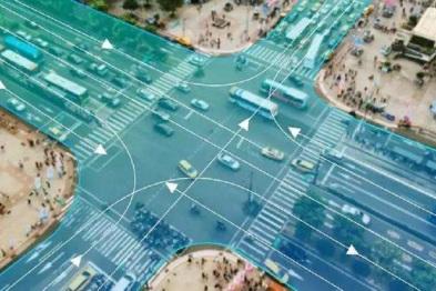 宝马中国官宣与四维图新合作关系,加速自动驾驶本土化