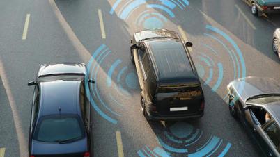 """保隆科技""""汽车动态视觉与雷达传感器""""新品发布"""
