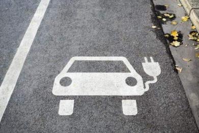 未来电动车市格局几何?三大变化看走势